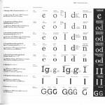 typefinder-01