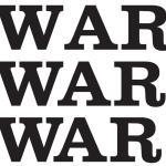 663px-WAR_Kerning