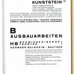 bauhaus-bucher-01