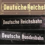 deutsche-reichbahn