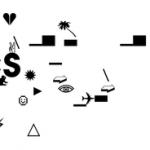 Cimatics-logo_trash