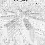 Cimatics-poster
