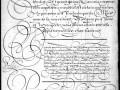 calligraphie_van_den_velde_1622