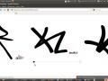 graffiti-taxonomy-4