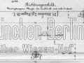 KPEV-1897-Rundschrift_L