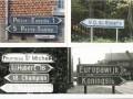 panneaux-belges
