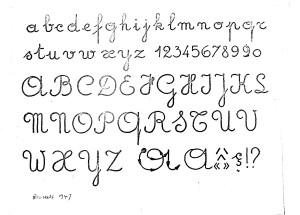 archive-baudin_ecriture-13