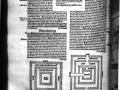 biblia-cum-postillis_froben-1502