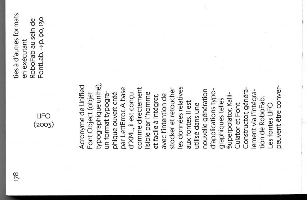 typeface-as-programe_p178