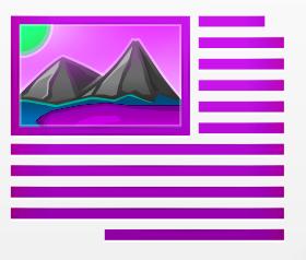 LibreOffice__Icon-twist