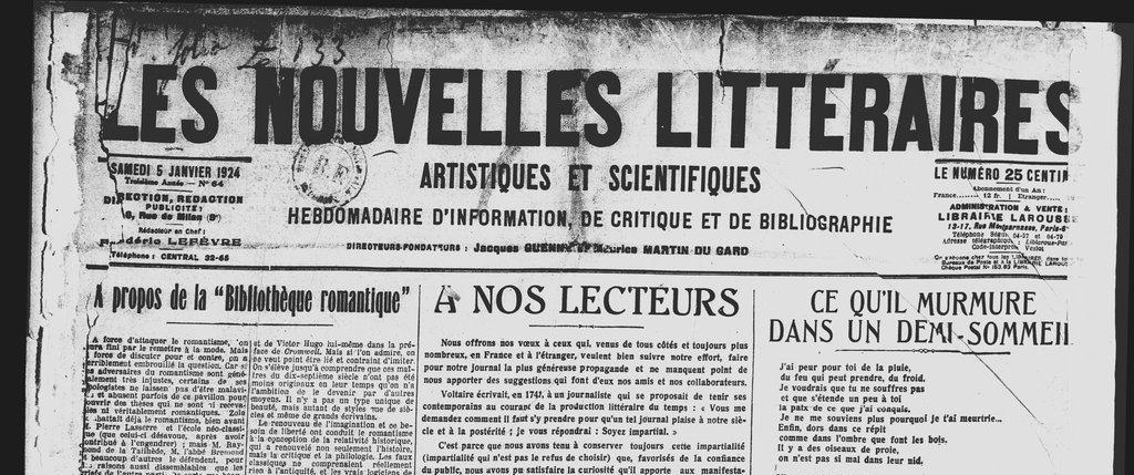 nouvelles-litteraires_05-01-1924