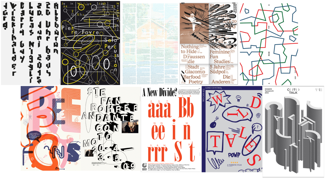 revue-posters