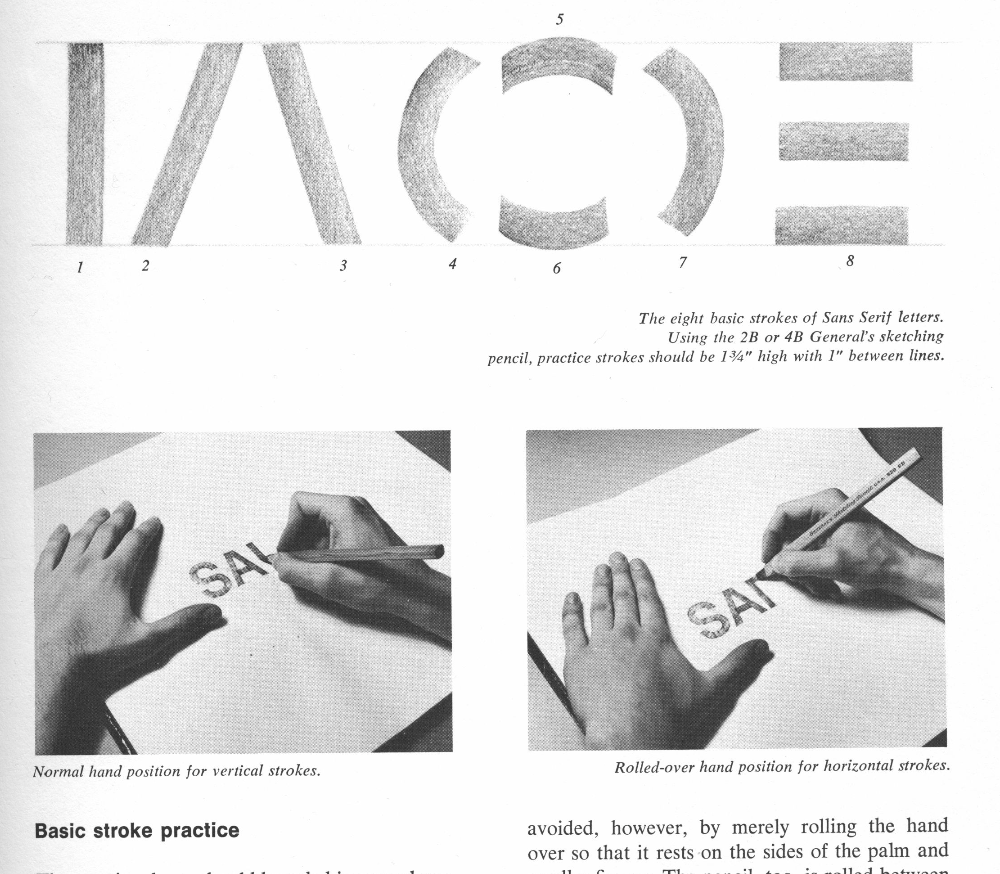 lettering-for-reproduction-116
