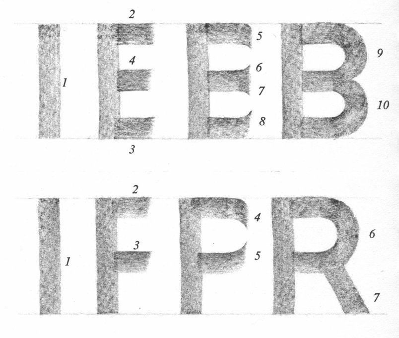 lettering-for-reproduction-118