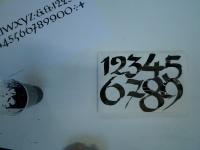 P1010772.JPG