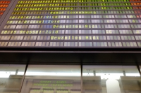 gare-centrale_01.JPG